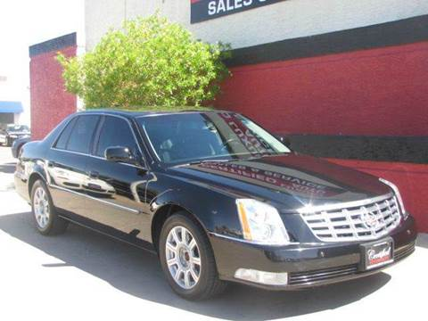 cadillac dts pro for sale hawaii. Black Bedroom Furniture Sets. Home Design Ideas