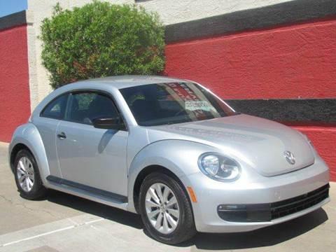 volkswagen beetle for sale. Black Bedroom Furniture Sets. Home Design Ideas
