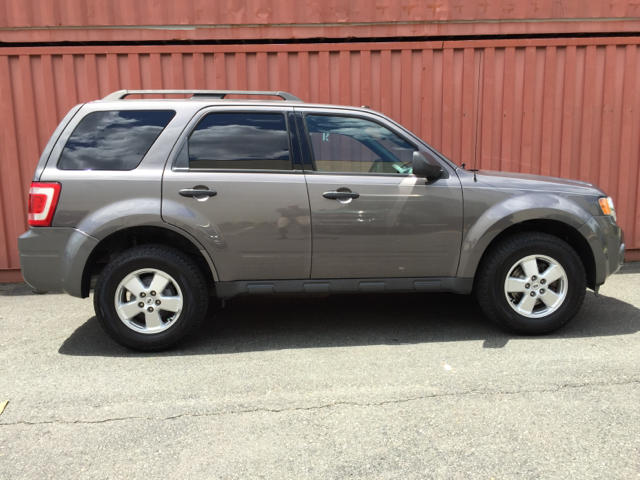2011 ford escape xlt awd 4dr suv in gaithersburg md avazi auto group llc. Black Bedroom Furniture Sets. Home Design Ideas