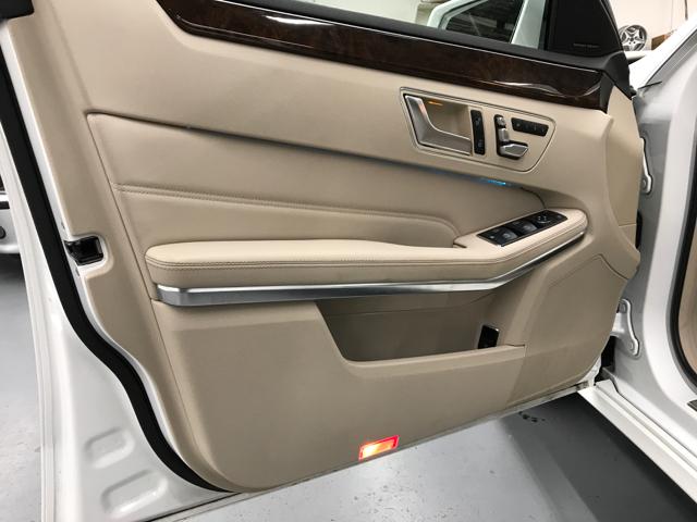 2014 Mercedes-Benz E-Class E 350 Luxury 4MATIC AWD 4dr Wagon - Gaithersburg MD