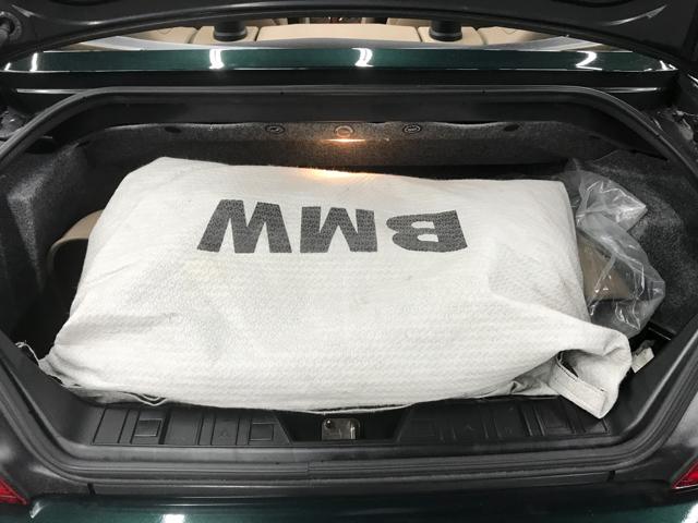 2001 BMW Z3 2.5i 2dr Roadster - Gaithersburg MD