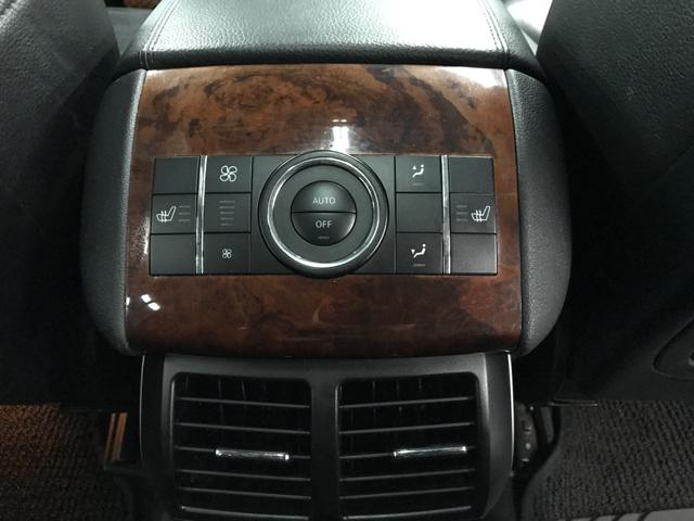 2006 Mercedes-Benz R-Class AWD R 350 4MATIC 4dr Wagon - Gaithersburg MD