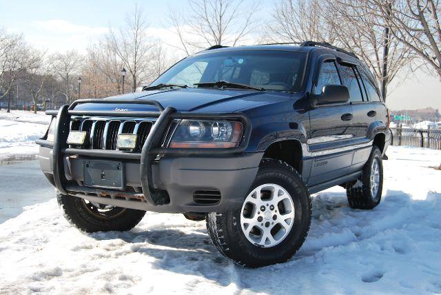 2001 jeep cherokee for Ridgeline motors ledgewood nj
