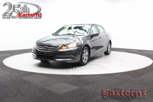 2012 Honda Accord for sale in Temple Hills MD