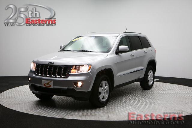2013 Jeep Grand Cherokee For Sale In Spokane Wa