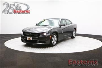 Dodge For Sale In Rosedale Md