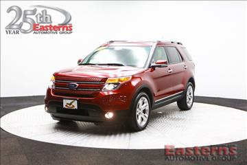 Best Used Cars For Sale In Rosedale Md