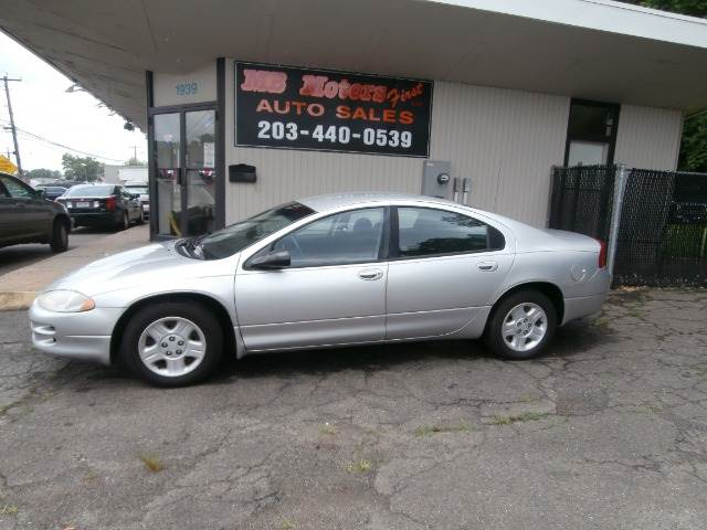 Dodge Intrepid For Sale In Jasper Al Carsforsale Com