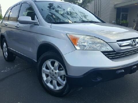 2009 Honda CR-V for sale in Tempe, AZ