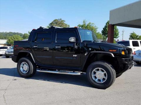 hummer h2 sut for sale carsforsale com