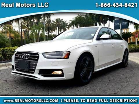 audi s4 for sale. Black Bedroom Furniture Sets. Home Design Ideas