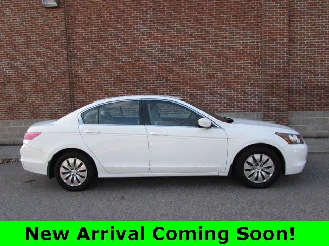 2010 Honda Accord for sale in Olive Branch MS