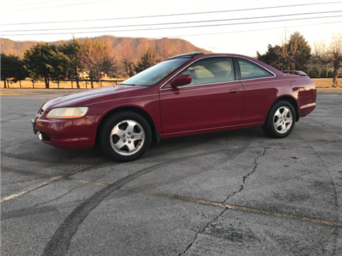 Used 2000 honda accord for sale for What does tpms mean on a honda accord