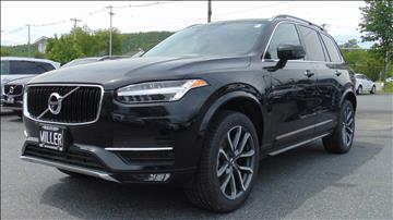 2017 Volvo XC90 for sale in Lebanon, NH