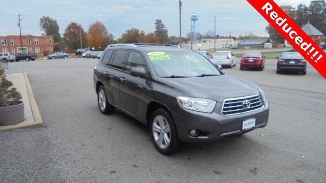 Toyota for sale in Lynchburg, VA - Carsforsale.com