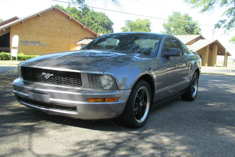 Ford For Sale In North Little Rock Ar