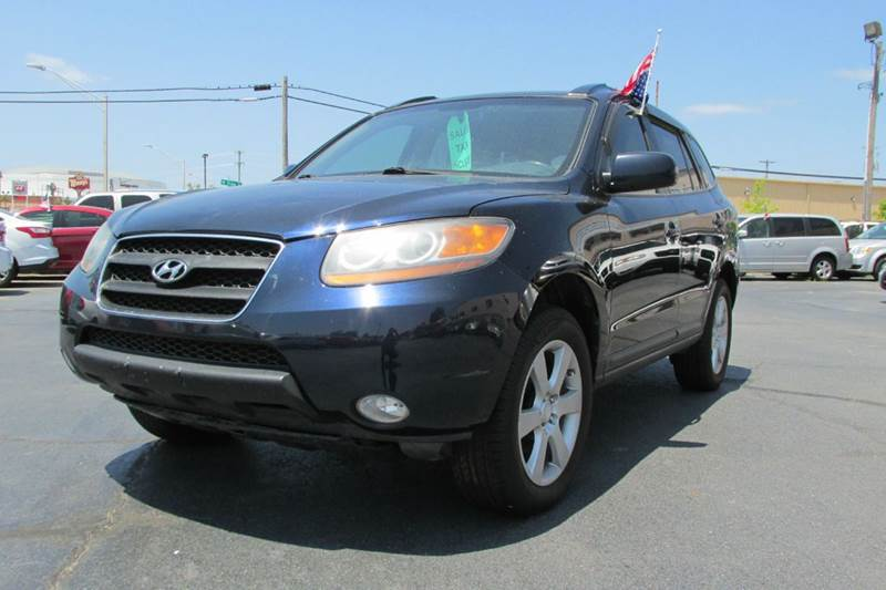 Best Used Suvs For Sale In North Little Rock Ar