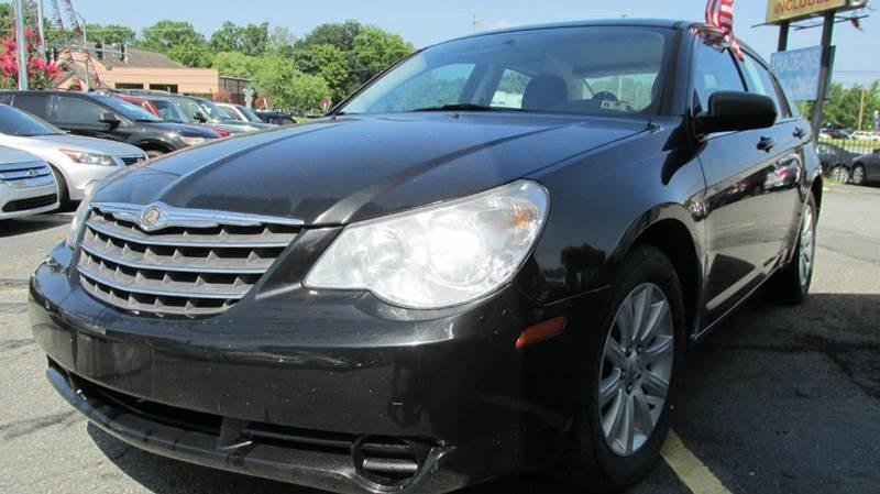 Chrysler For Sale In North Little Rock Ar