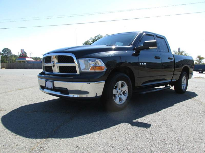 Used Cars Sale North Little Rock