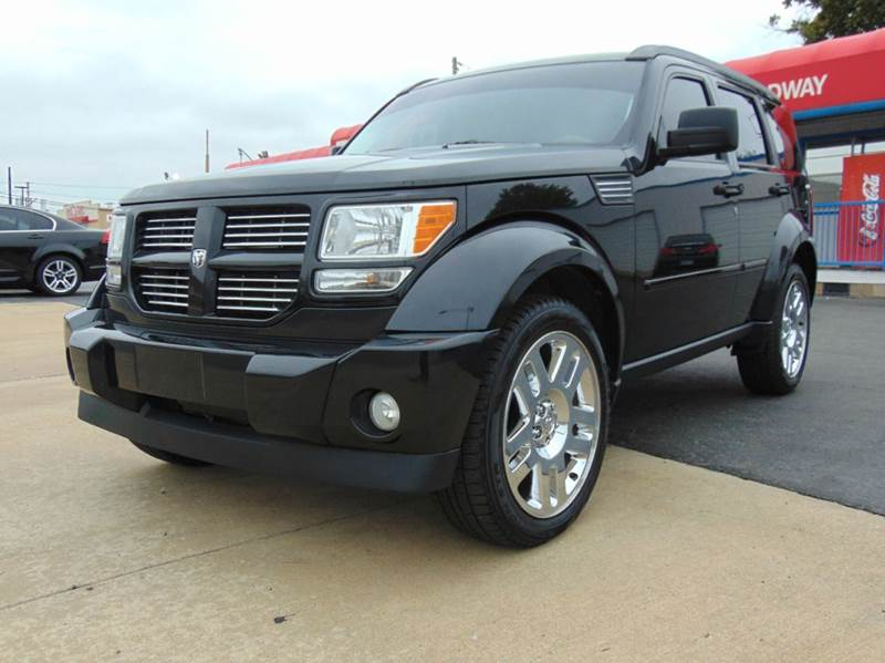 2011 dodge nitro 4x4 heat 4dr suv in north little rock ar lease to own affordable cars. Black Bedroom Furniture Sets. Home Design Ideas