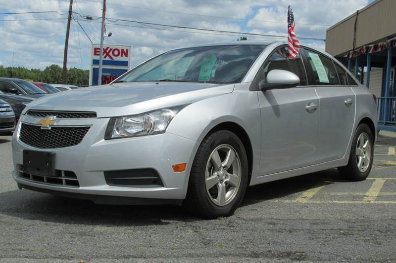 Cars For Sale In Little Rock Ar
