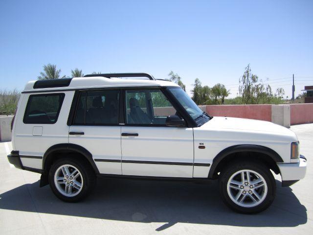Land Rover Discovery San Antonio >> 2004 Range Rover For Sale In Texas   Autos Post