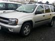2005 Chevrolet TrailBlazer EXT for sale in Lynnwood, WA