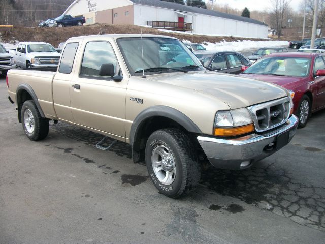 2000 ford ranger for Boykin motors smithfield nc