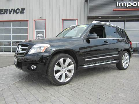 Mercedes benz glk for sale lancaster pa for Lancaster mercedes benz