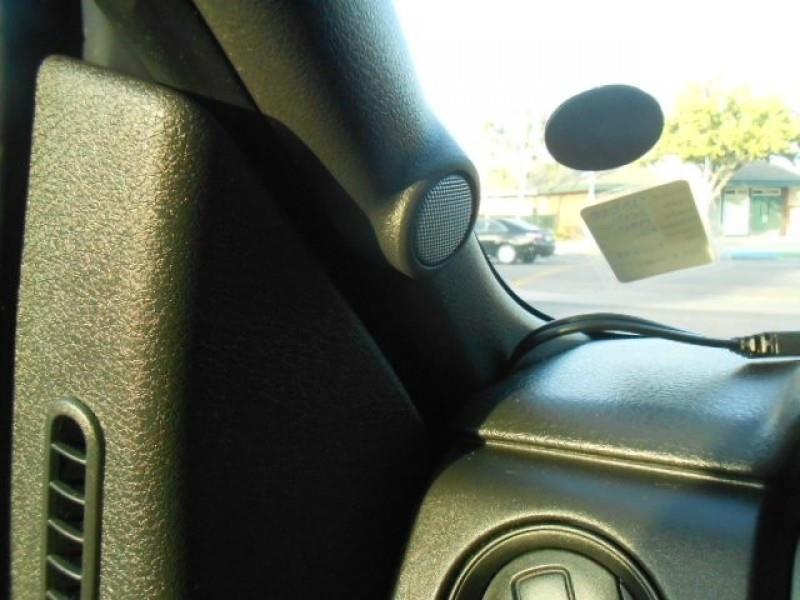 2013 Ford F-150 2WD Reg Cab 145 XL - San Jose CA