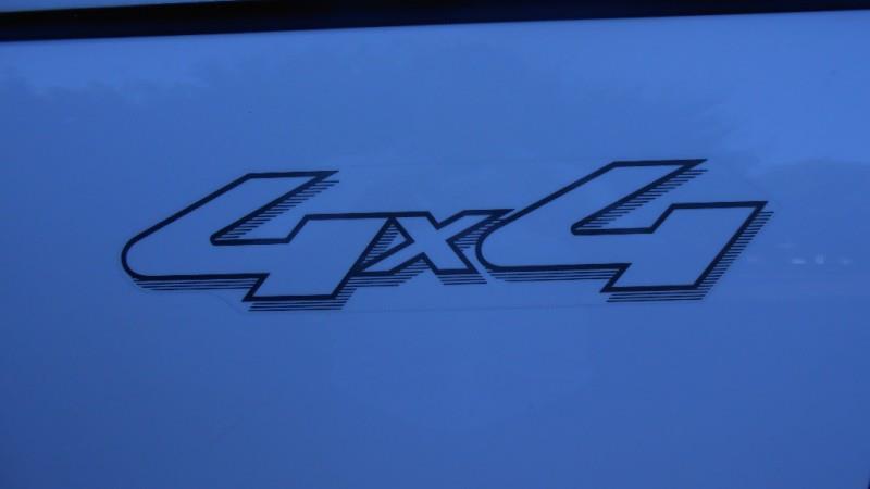 2007 Ford F-150 4WD Supercab 145 XL - San Jose CA