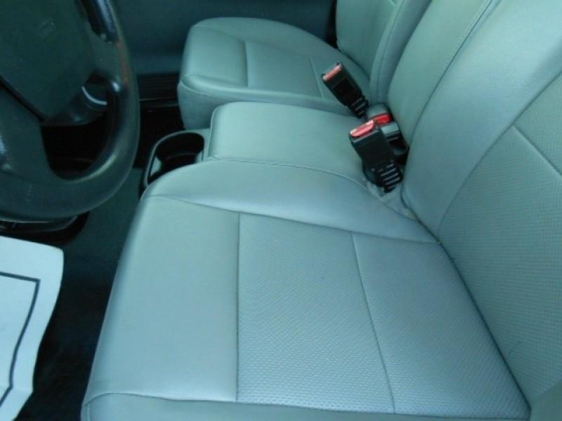 2011 Ford Ranger  - San Jose CA