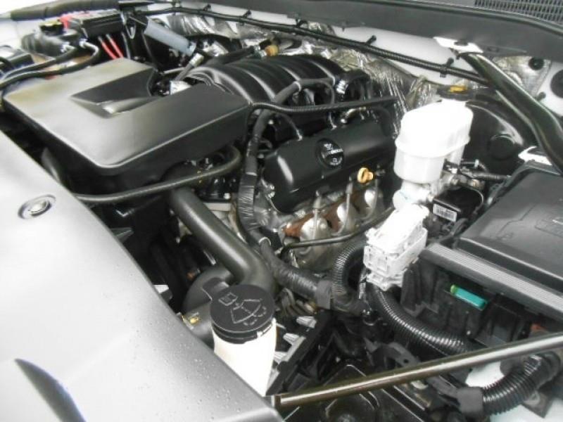 2015 Chevrolet Silverado 1500 2WD Reg Cab 119.0 Work Truck - San Jose CA