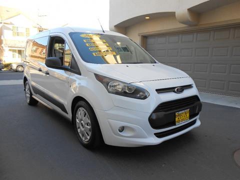 cargo vans for sale in san jose ca. Black Bedroom Furniture Sets. Home Design Ideas