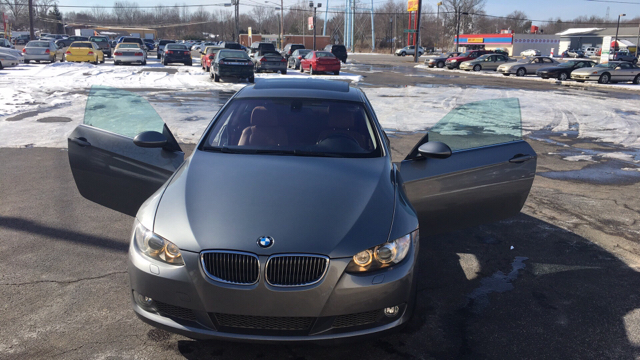 sedan sale in veh awd sold wa for wenatchee discount series bmw