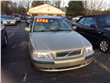 2001 Volvo S40 for sale in Amelia, OH