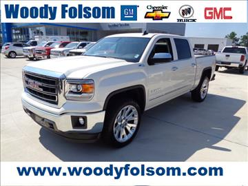 Gmc sierra 1500 for sale hutchinson ks for Midway motors chevrolet of hutchinson