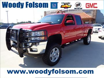 Used chevrolet silverado 2500 for sale vermont for Woody folsom
