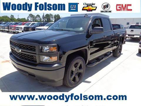 Chevrolet for sale center rutland vt for Woody folsom