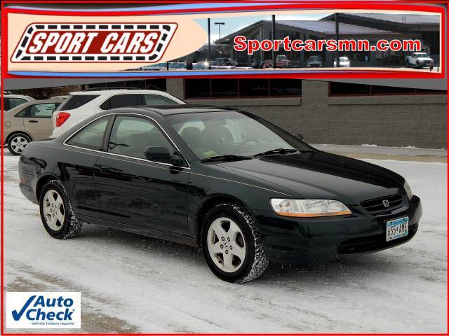 Mira Auto Sales >> 1999 Honda Accord
