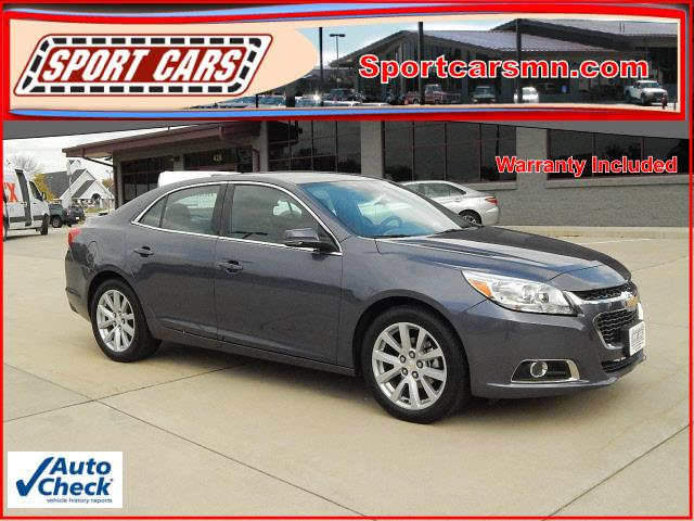 2015 chevrolet malibu lt 4dr sedan w 2lt in norwood mn. Black Bedroom Furniture Sets. Home Design Ideas