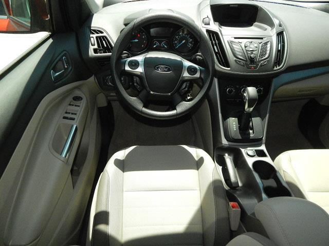 2014 Ford Escape SE 4dr SUV - Norwood MN