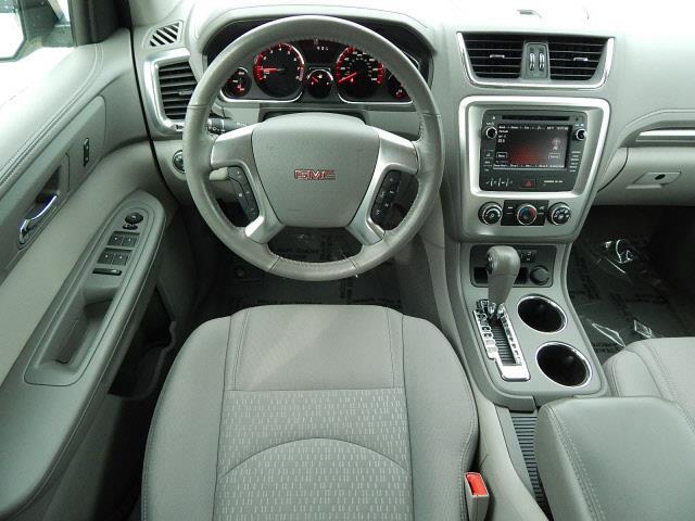 2013 GMC Acadia SLE-2 4dr SUV - Norwood MN