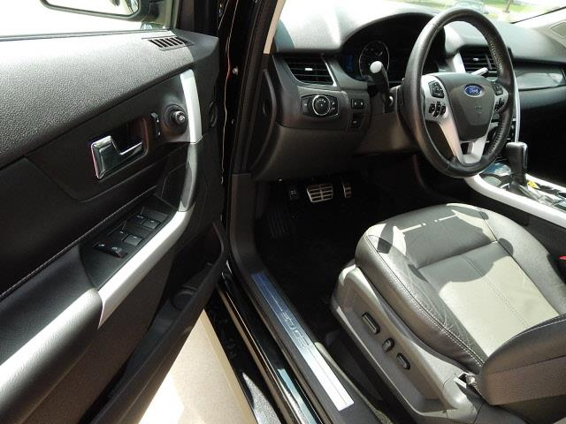 2014 Ford Edge AWD Sport 4dr SUV - Norwood MN