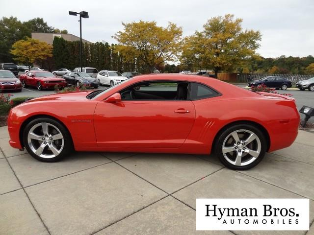 chevrolet camaro for sale in midlothian va. Black Bedroom Furniture Sets. Home Design Ideas
