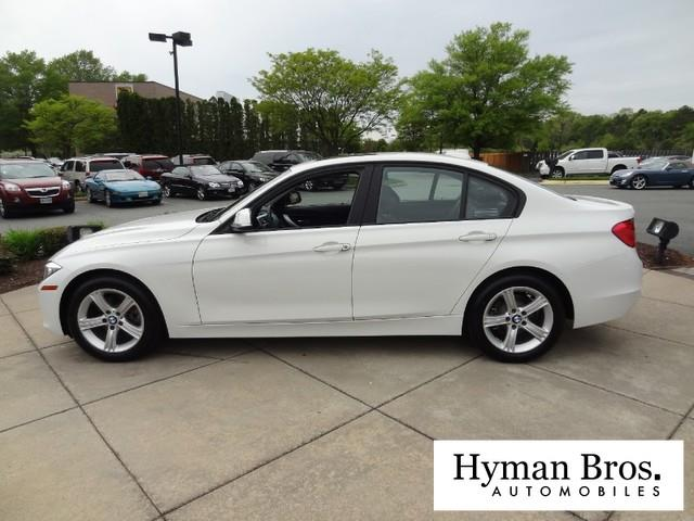 Bmw 3 Series For Sale In Midlothian Va Carsforsale Com