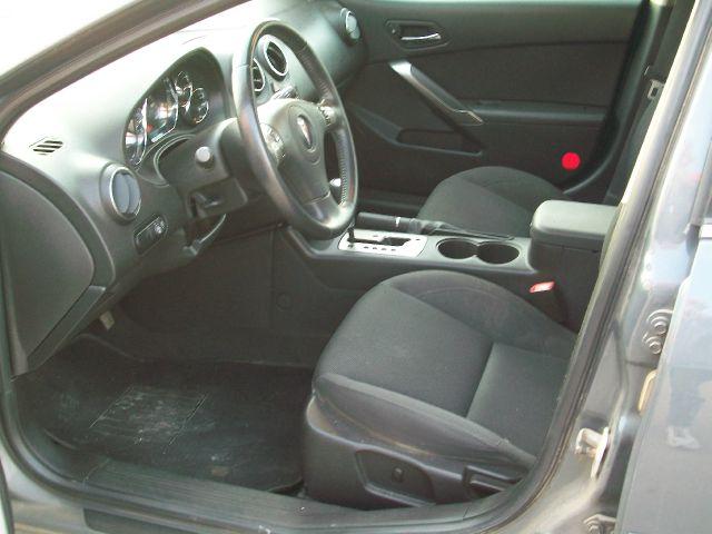2008 Pontiac G6 GT 4dr Sedan - Wisner NE