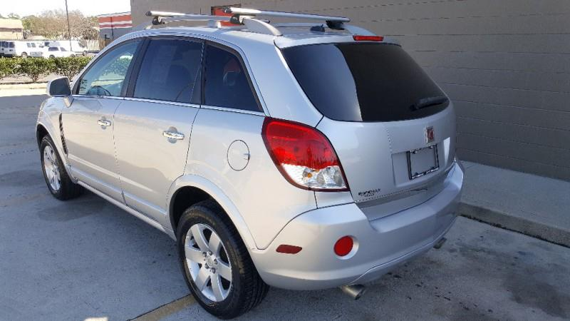 2009 Saturn Vue XR 4dr SUV - Houston TX
