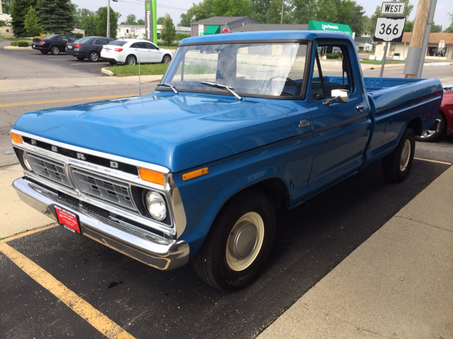used 1977 ford f 150 for sale   carsforsale