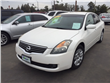 2009 Nissan Altima for sale in Atwater, CA